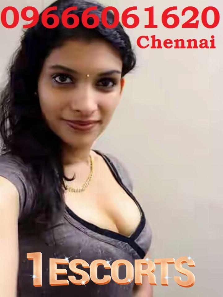 O9666O6162O__NUDE BODY TO BODY SEX_-FULL NIGHT IO,OOO__PURE TAMIL* MARWADI COLLEGE GIRLS & AUNTIES  -1