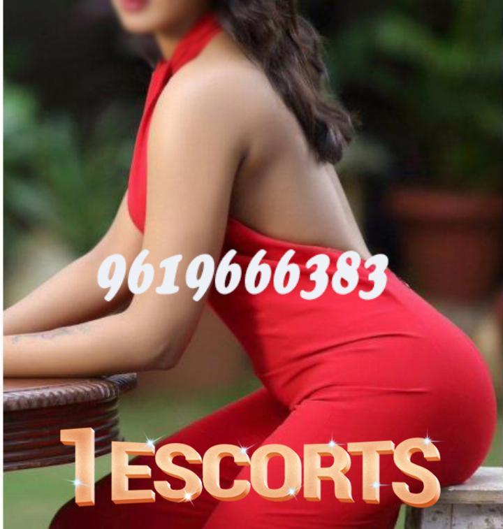 Neha  High profile escorts girl in Mumbai  Best call girls in Mumbai -2