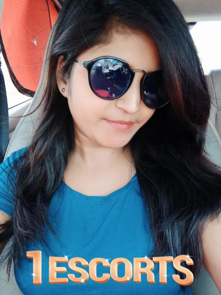 Mumbai Escort All Vip Models Get Satisfaction Like Girls Expierince Real Photos -7