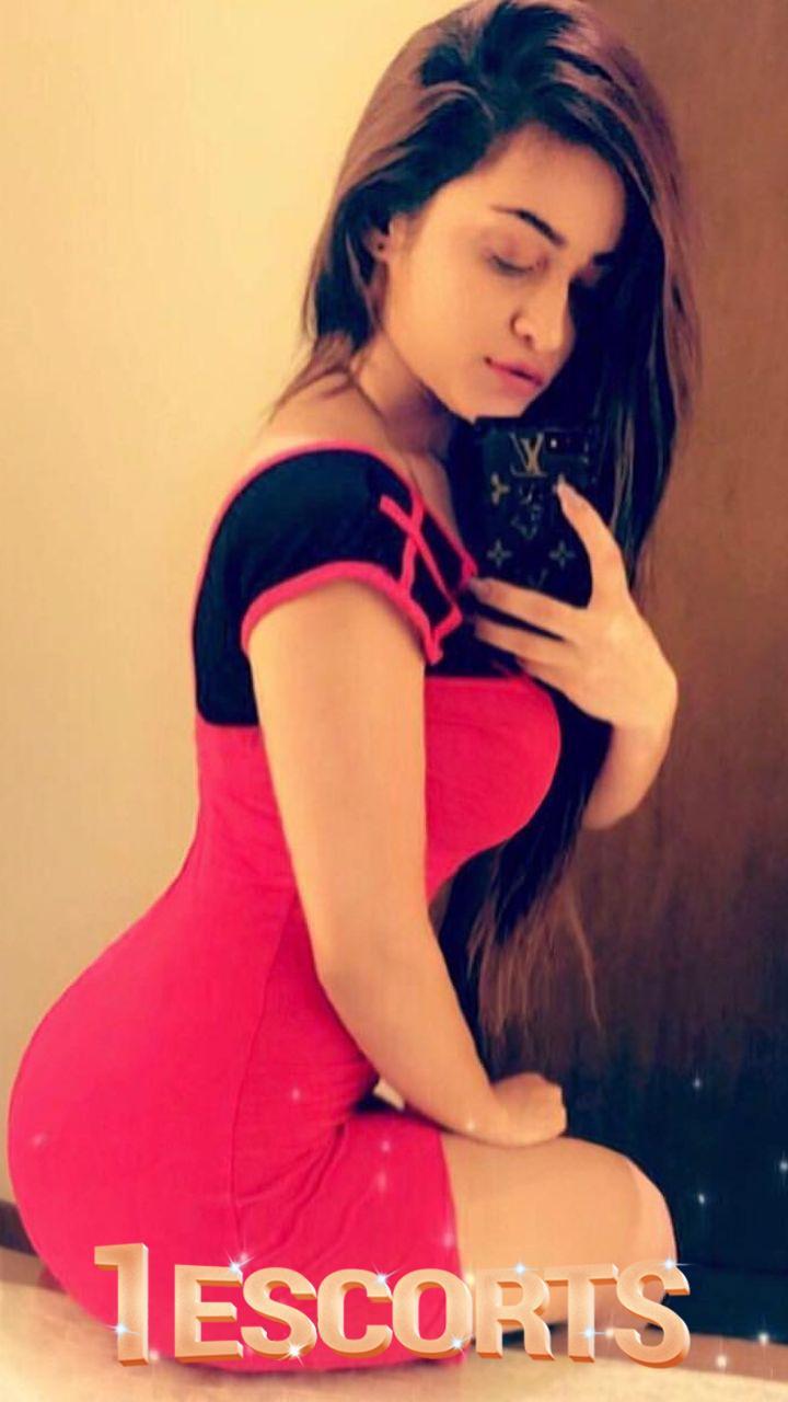 Mumbai Escort Juhu J W Marriot Novotel Sun N Shine Ramee Out Call Ms Tanya Khanna -5