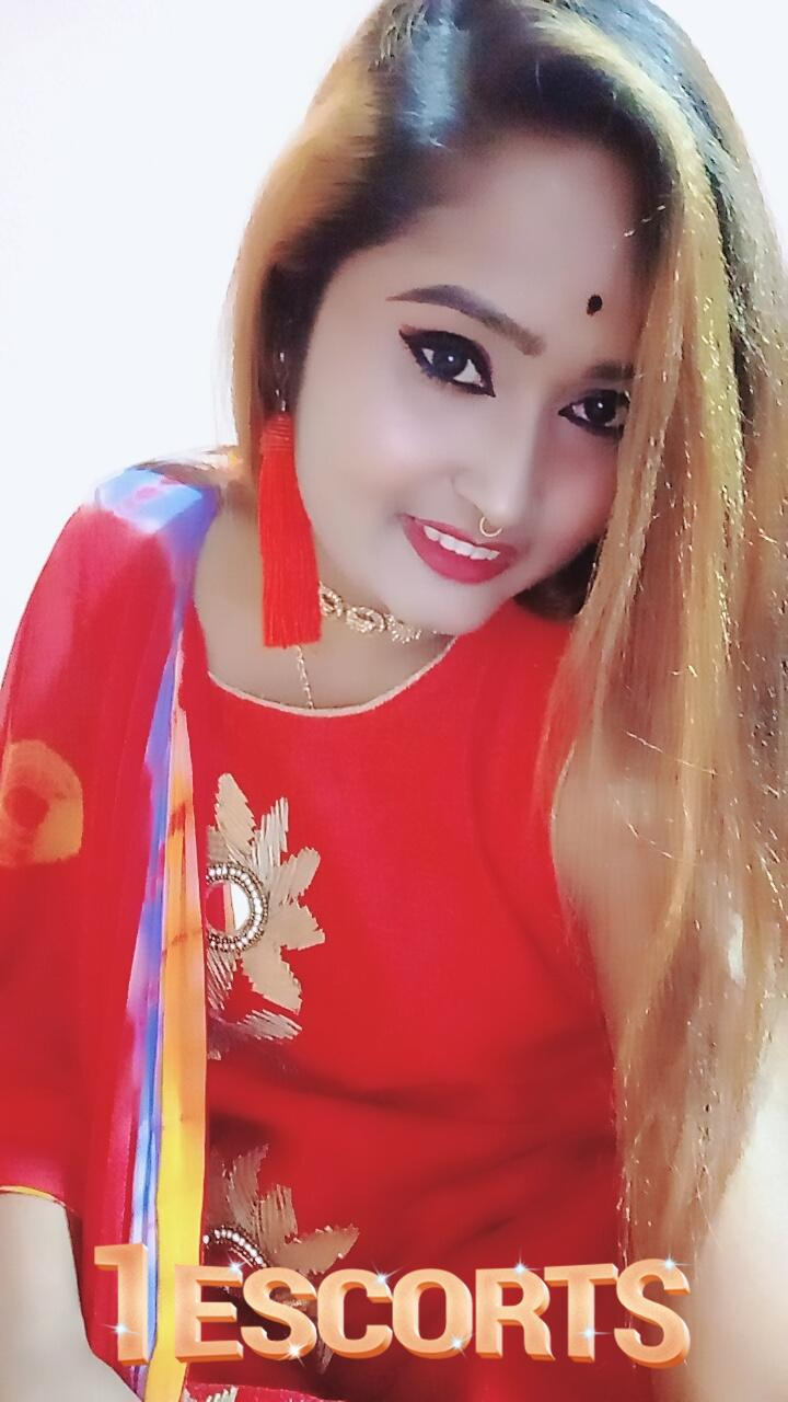 Call- RINKU **8597371383** SILIGURI genuine, safe, satisfied & cash on delivery escort -4