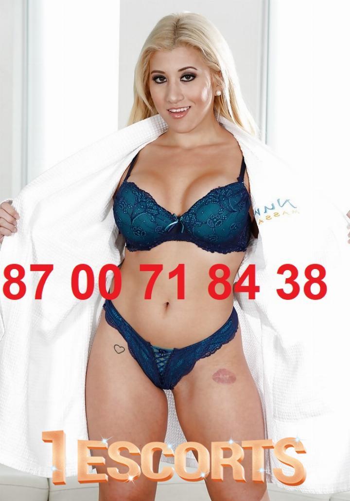 Nizampet call girl rate for erotic fun in Nizampet  8700718438  -1