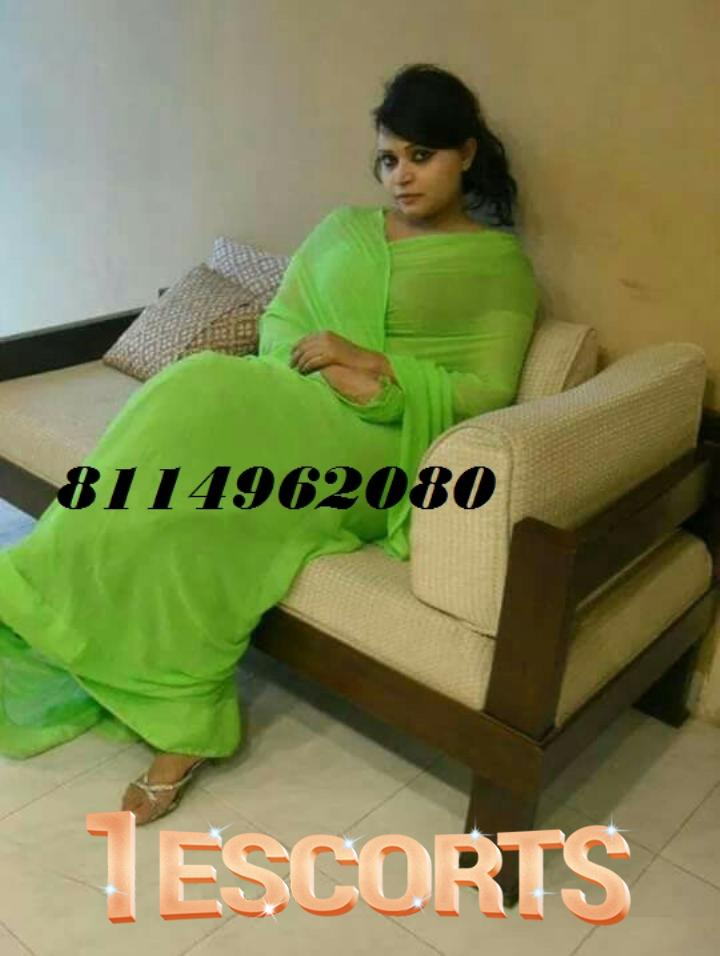 CALL GIRLS IN BANGALORE 8114962080 CALL GIRLS IN JAYANAGAR -1
