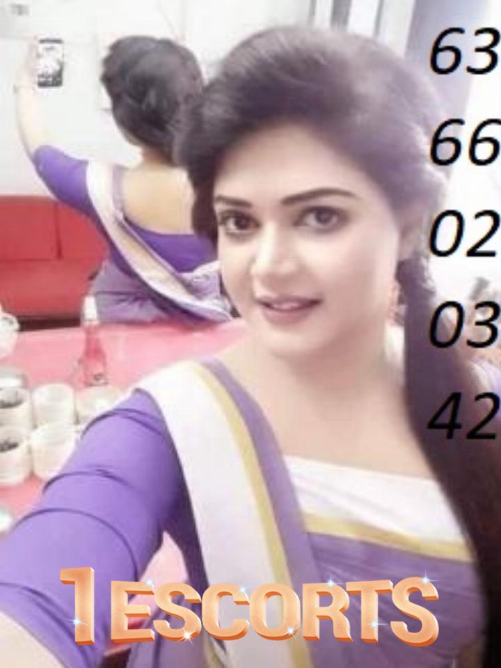 Raju All Over Bangalore Female Escorts Service Marathahalli,Bellandur,Jp nagar,Bommanahalli. -1