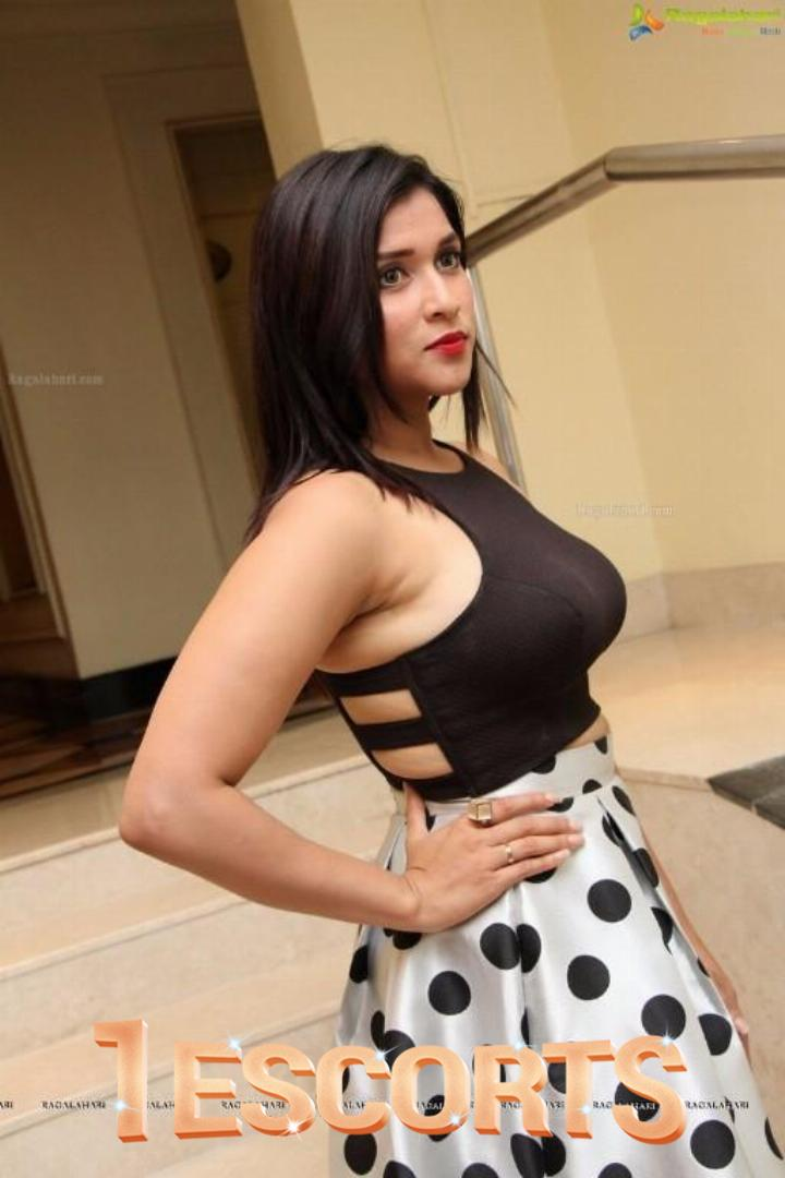 98715 Chepeast 08278- Rate  A- One Female Escort Service in Mussoorie and Rishikesh -1