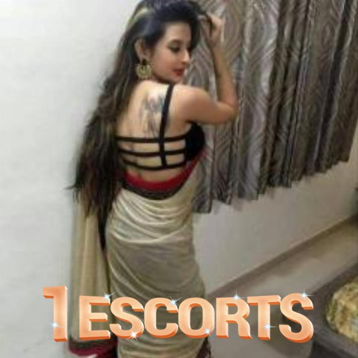 Real Model Escorts Independent Call Girls service all agra TDI Mall,tajganj Call Girls In Fatehabad  -1