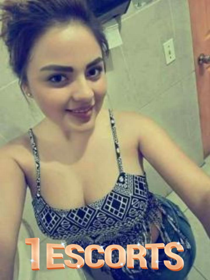 Escorts In Pune College Girls Service Available In Pune  -1