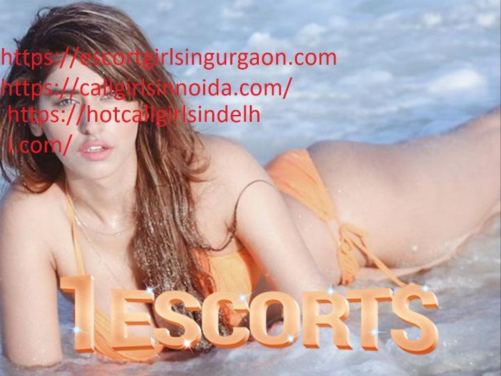 Independent Call Girls in Calangute Goa -1