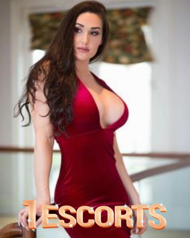 ADITI Best Model Escorts in PUNE  High Profile call girls all over near by pune  -2