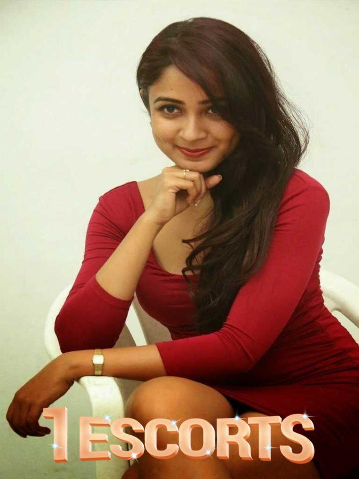 HI GENTS I AM ZOYA SO PREETY SEXY AND CHARMING FOR YOU ONLY DEHRADUN MUSSOORIE -1