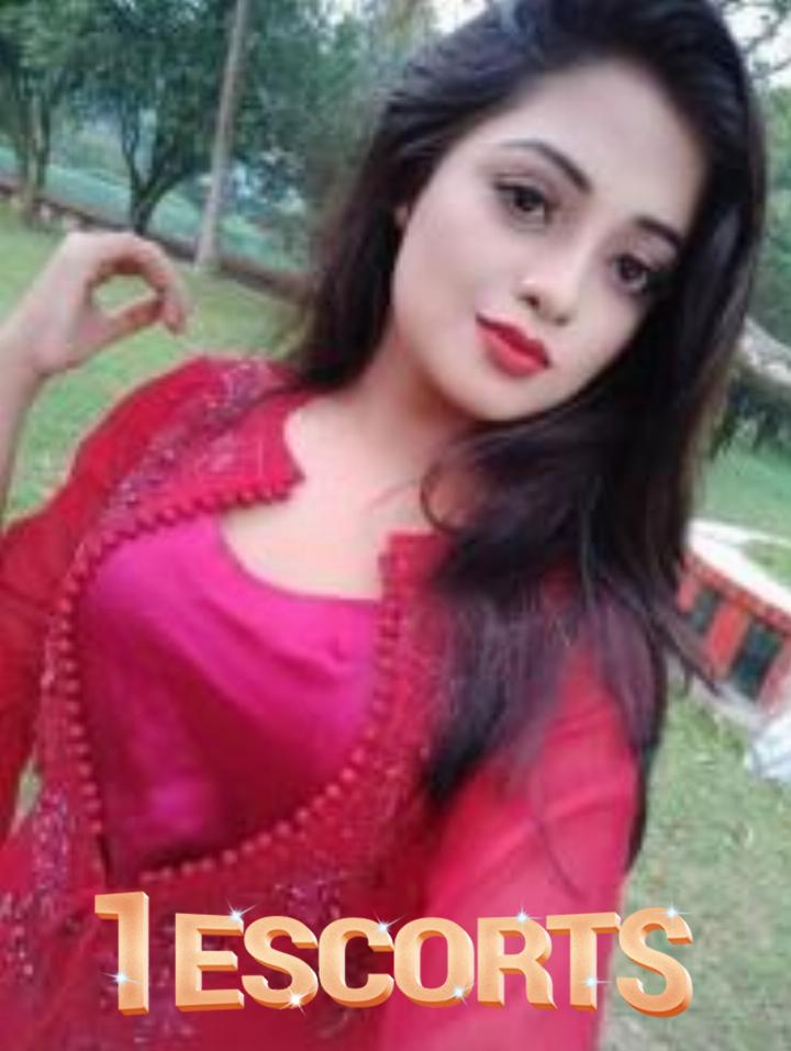 Safe  secure high class escorts service in Ahmadabad Affordable rates  -1