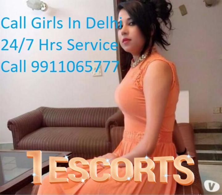 Delhi Call Girls | Book Now | Sexy Call Girls in Delhi ... -1
