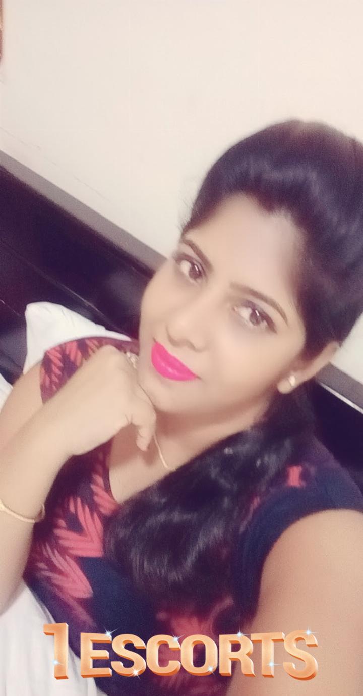Hi i am KIRTANA 9739277459 I am really staying alone -2