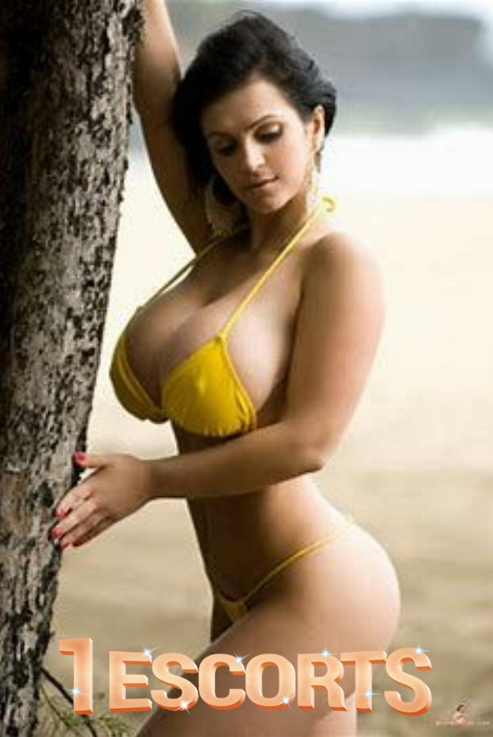Best female escorts available in Noida  Crossing Extaintion City center Atta amp all Sector locati -1