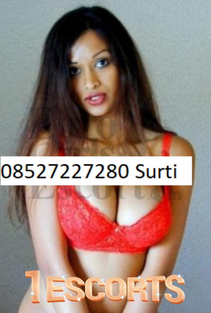 Incall Outcall Genuine Indians-Russian in Goa -1