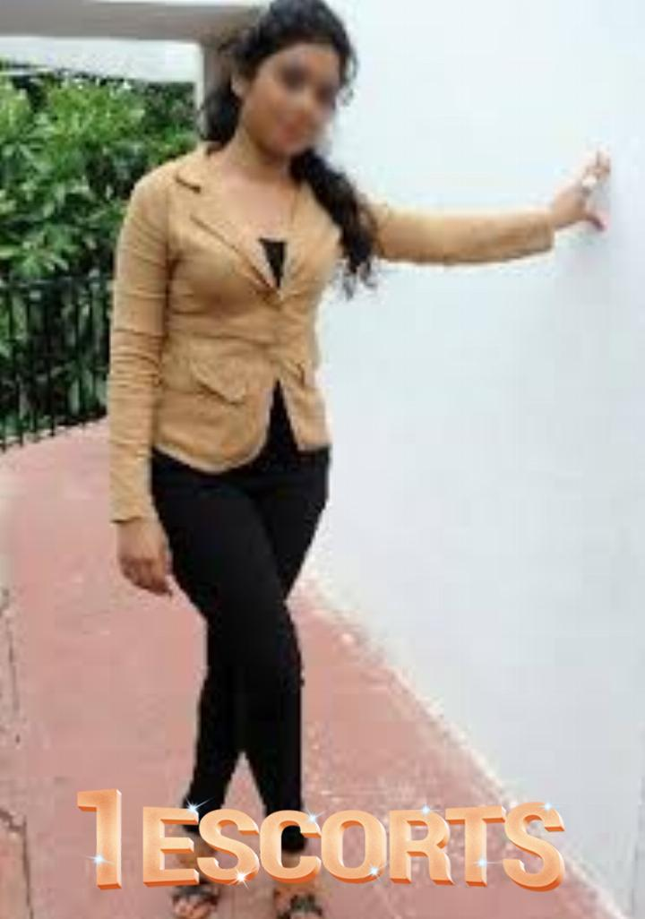 MIRA BHAYANDAR ESCORTS SERVICE MIRA ROAD CALL GIRLS DAHISAR ESCORTS -1