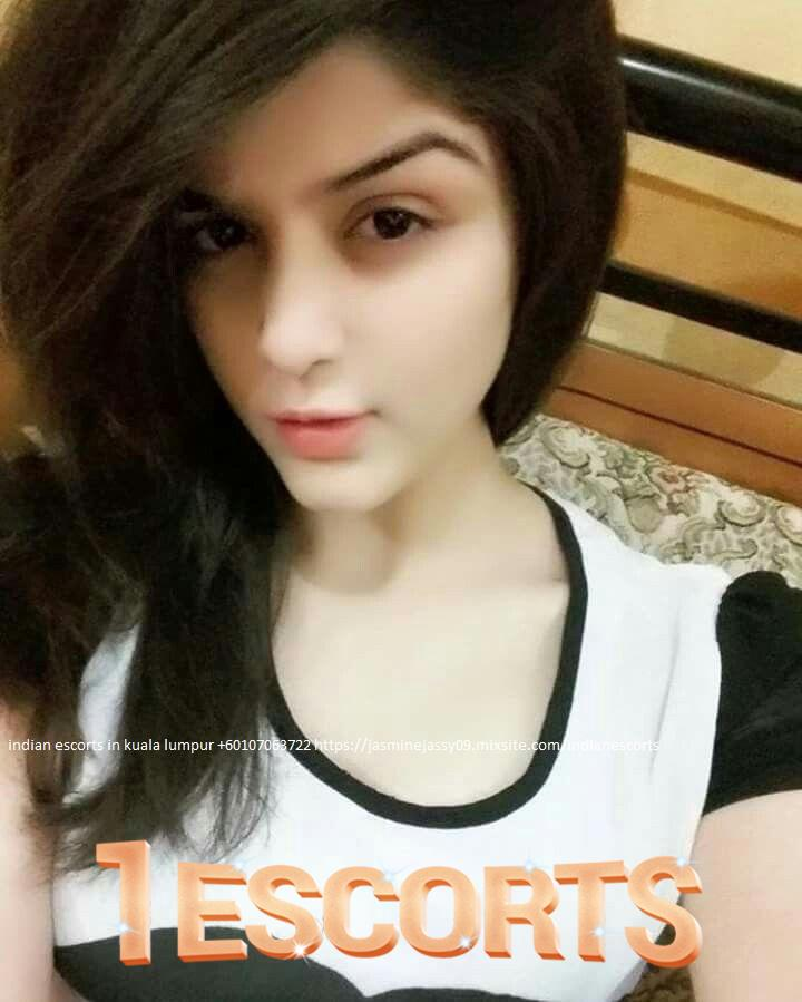Hot And Sexy Indian Escorts Call Girl In Malaysia60107063722KL -3