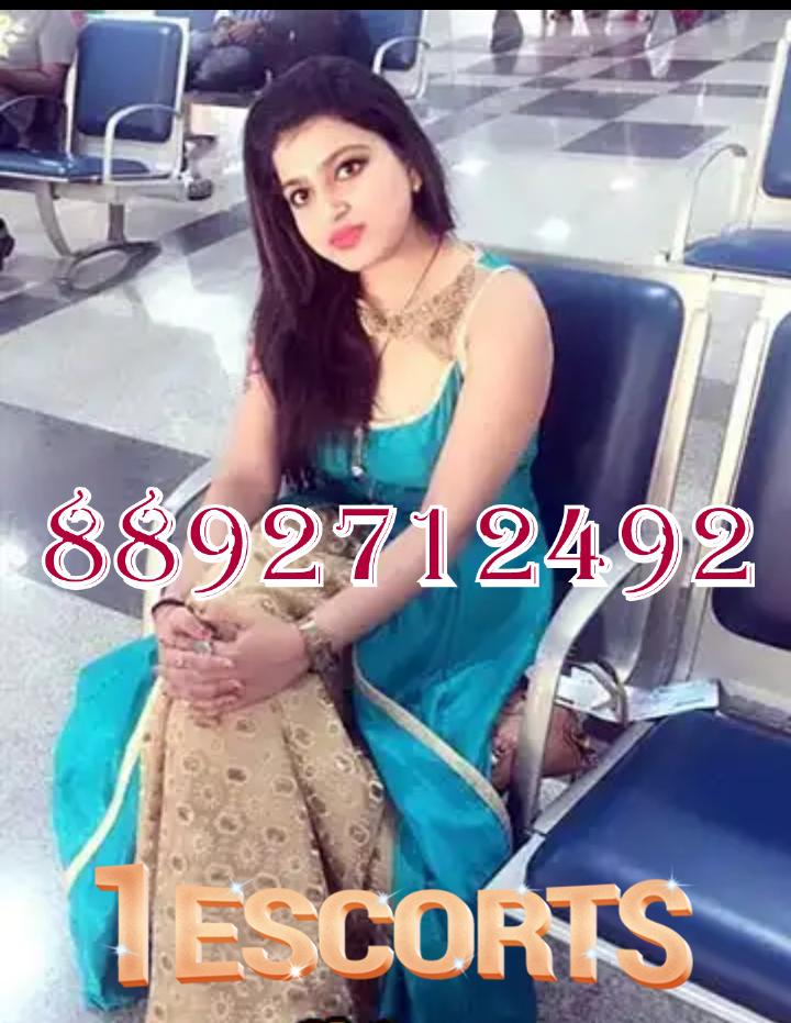 Bommanahalli Call Girls Service kerala Girls -1