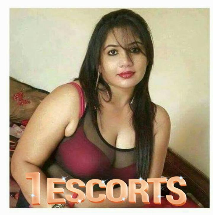 HIGHLY NEEDED CALL GIRL IN indore call SAPNA  -1