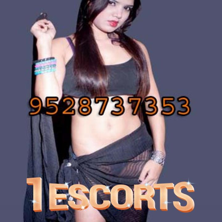 Mussoorie Escorts Elite Independent Service in your budget  Dehradun Call Girls -1