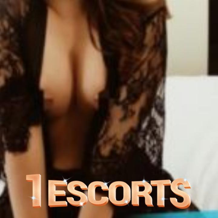 High class  transexual escorts in Adelaide -3