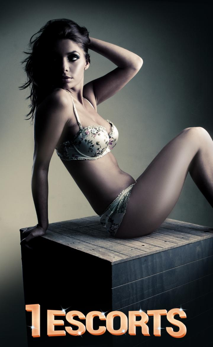 Chandigarh Escorts, Beautiful Call Girls in Chandigarh -1