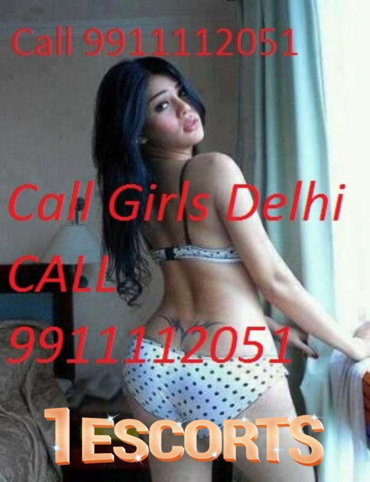 Escorts Service In South Ex Call Mr Max Women Seeking Men Locanto In Delhi  -1