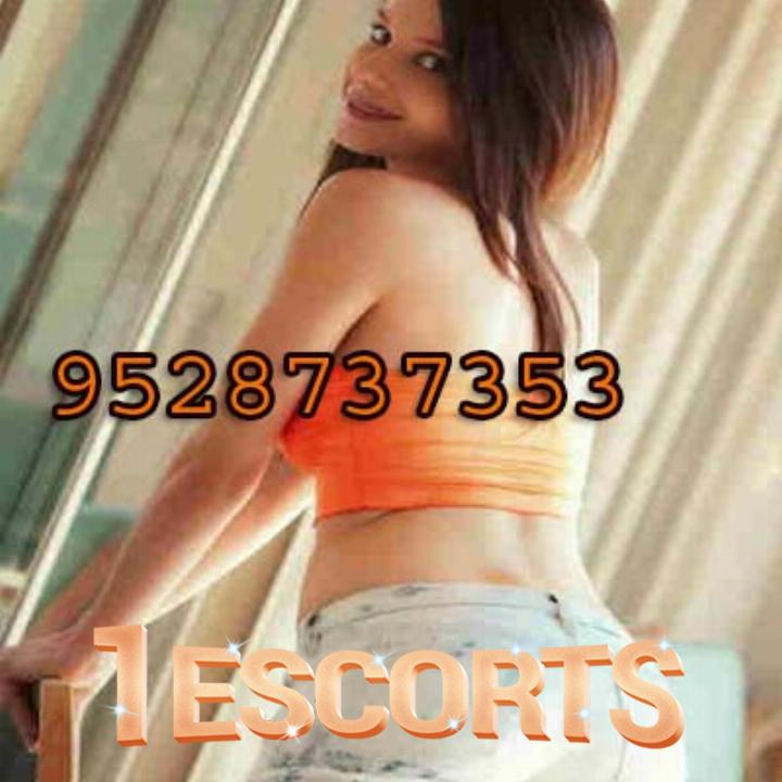 Independent Escorts -Dehradun - High Profile Call Girls Beautiful Escorts Girls Services  -1