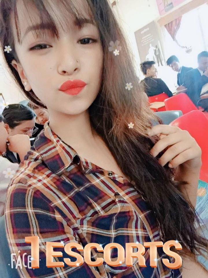 Call ANJU 8597371383 8927072853  for  Siliguri  safe  Satisfied call girl service  -5