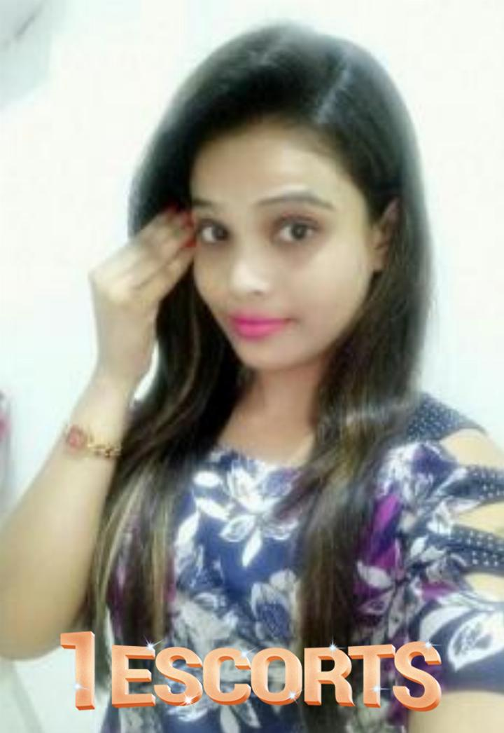 My Self Anita 9711College 417477 Girl all Sex StayleNoida -4