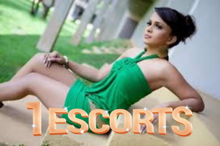 THANE MIRAROAD NERUL VASHI ALL MUMBAI MODEL VIP INDEPENDENT COLLEGE GIRLS ESCORT SERVICE -1