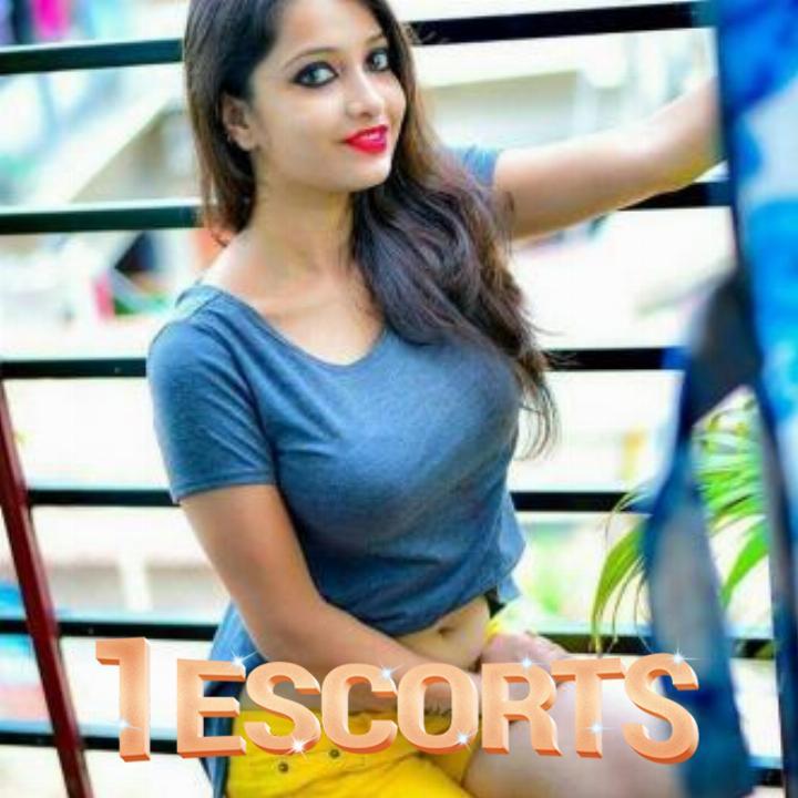 THANE MIRAROAD NERUL VASHI ALL MUMBAI MODEL VIP INDEPENDENT COLLEGE GIRLS ESCORT SERVICE -2