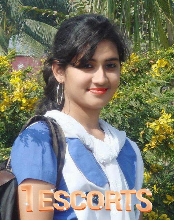 THANE MIRAROAD NERUL VASHI ALL MUMBAI MODEL VIP INDEPENDENT COLLEGE GIRLS ESCORT SERVICE -3