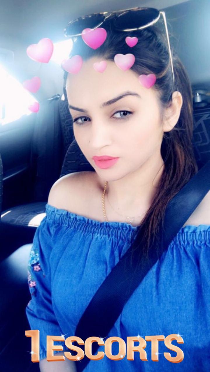 Nena Escorts in Bahrain 971581717898 -2