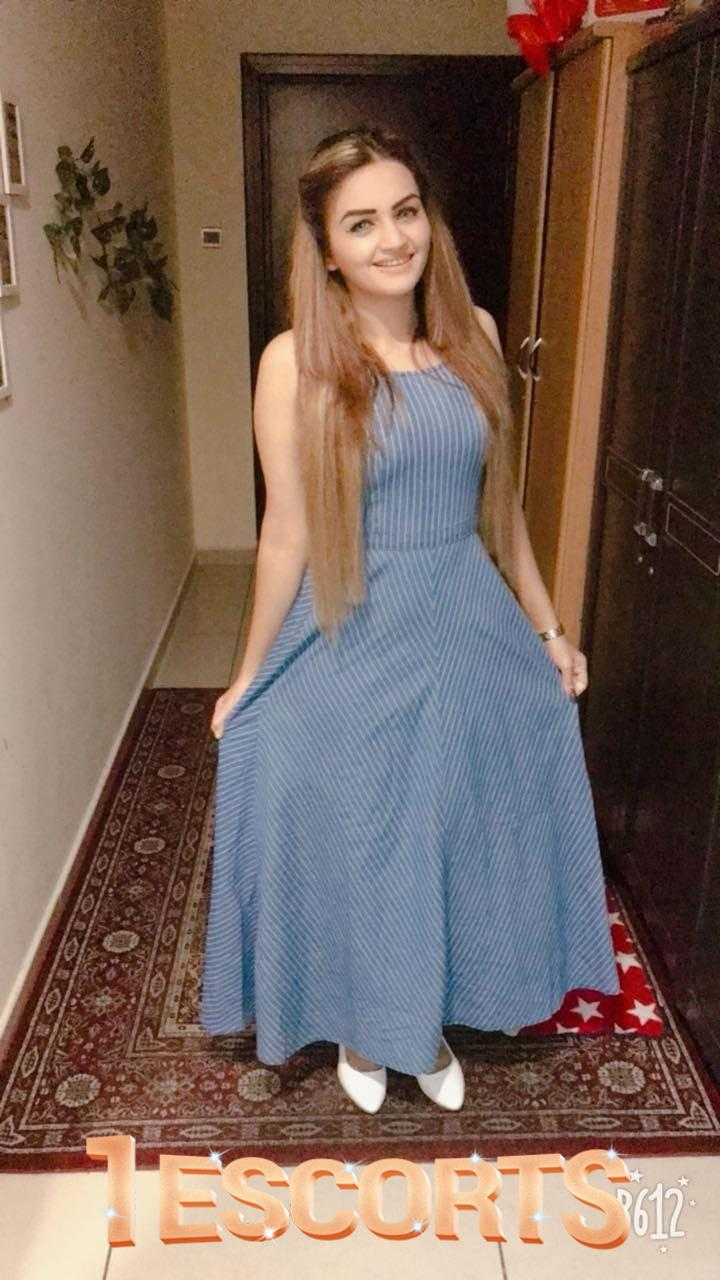 Nena Escorts in Bahrain 971581717898 -3
