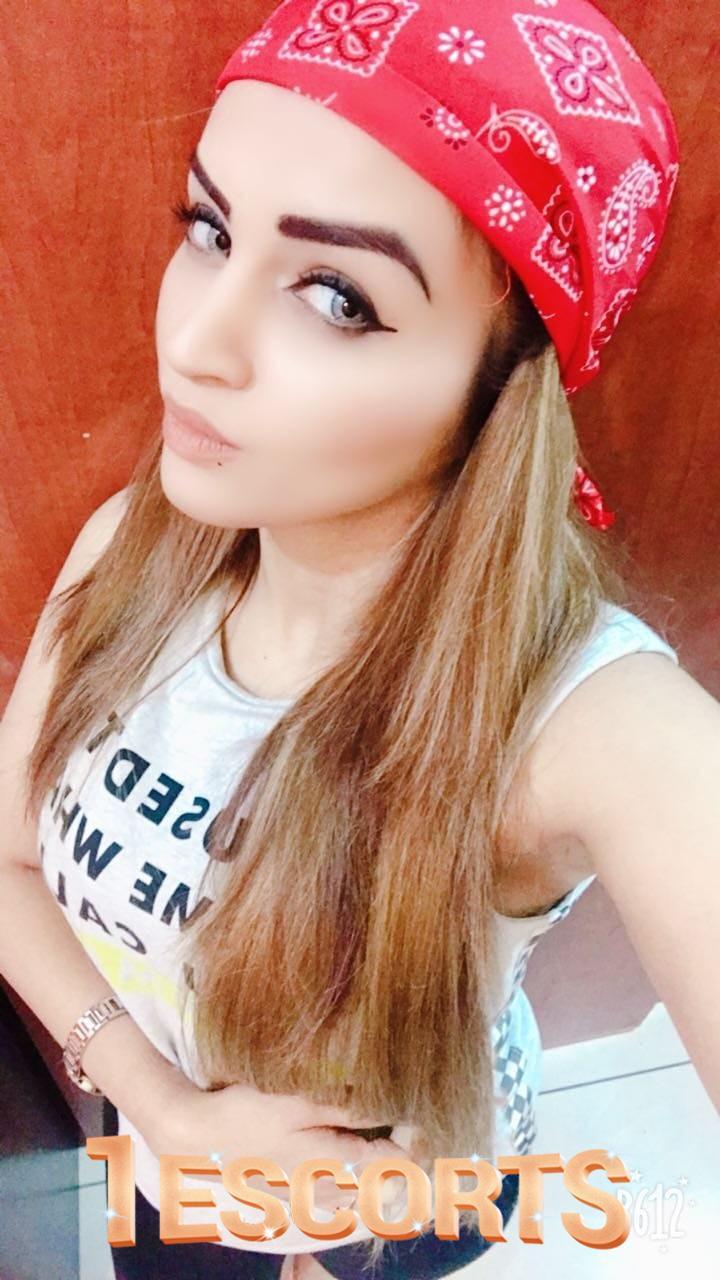 Nena Escorts in Bahrain 971581717898 -4