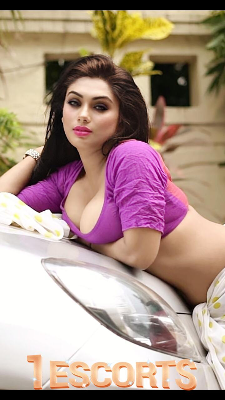 Call girl in dehradun Masuri hardware rishikesh 9756242365 hours 24 available -2
