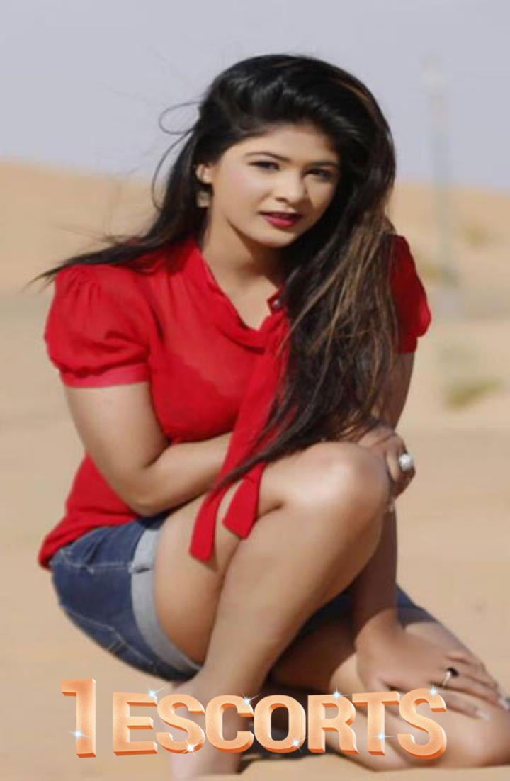 Incall Escorts Service in Bur Dubai  Miss Geeta 971563954198  Indian escorts in dubai -3