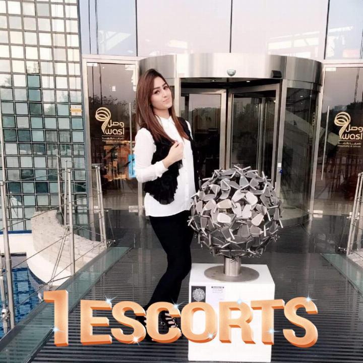 Vip Escorts in Bahrain 971581717898 -1