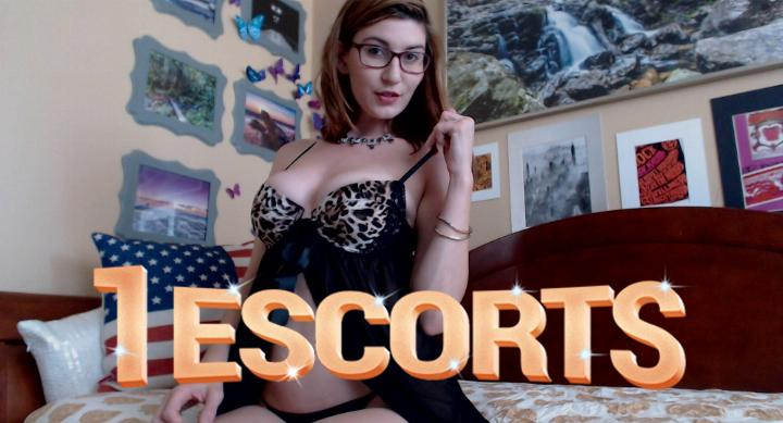 High class Escort available in Melbourne -1
