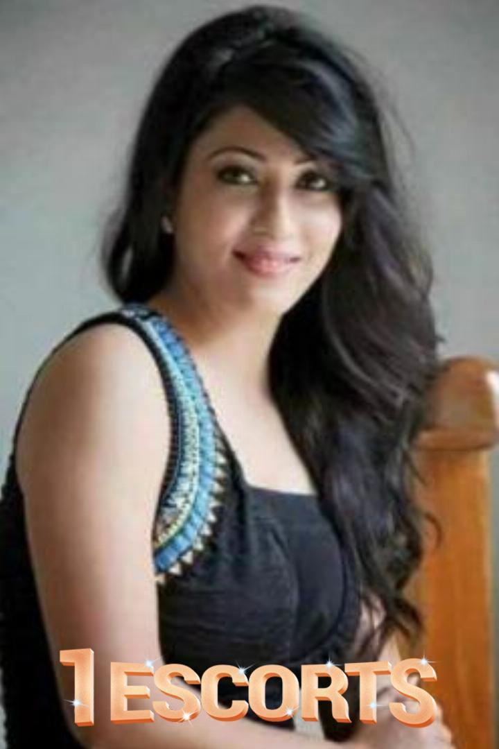 Low rates call girls in Mumbai thane Andheri -1