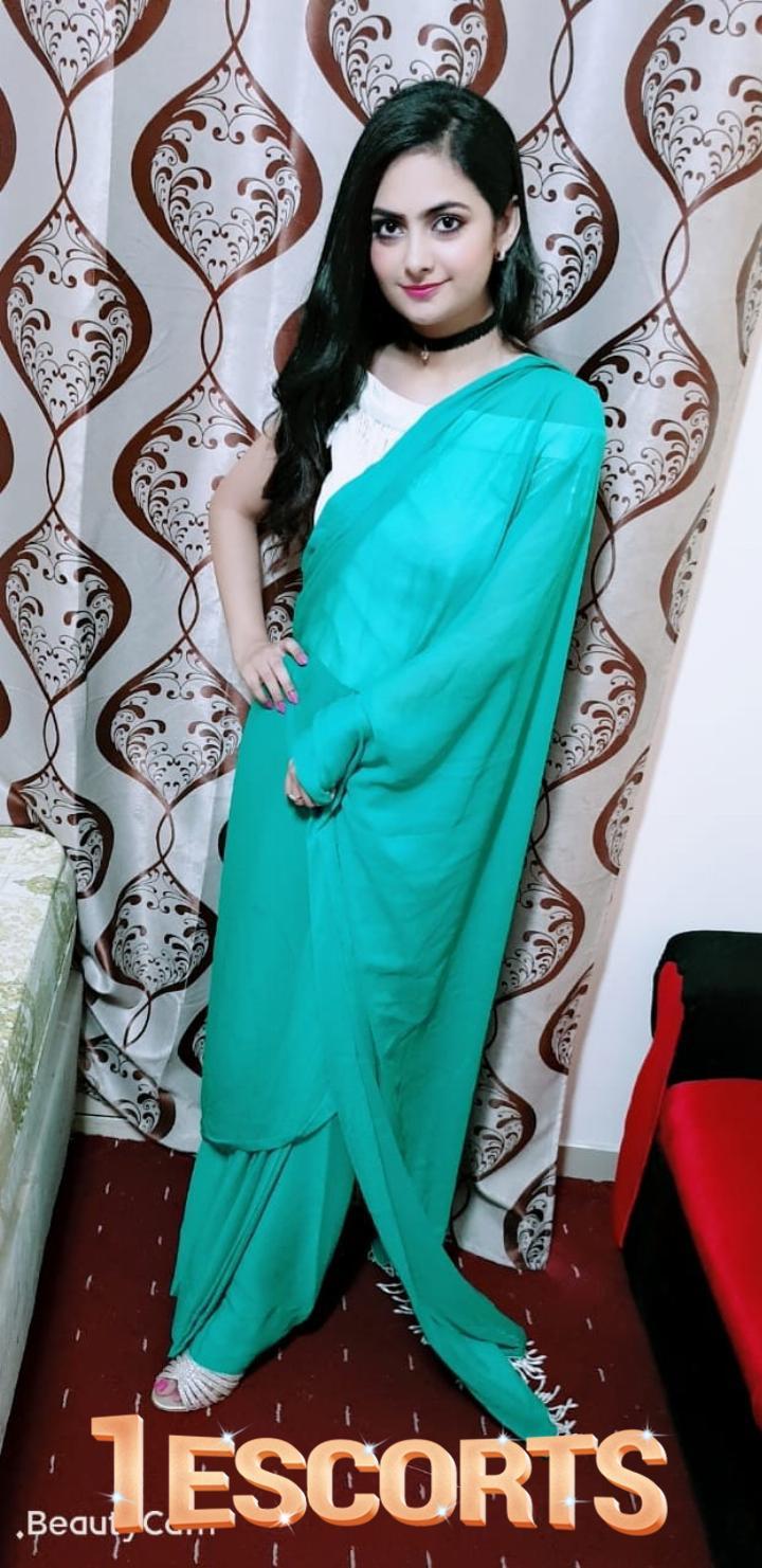 Sexy Katrina Escorts Bahrain 971581717898 -1