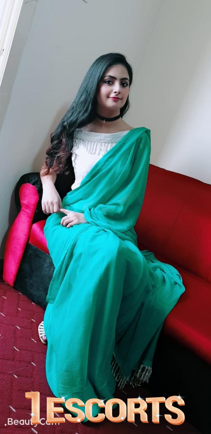 Sexy Katrina Escorts Bahrain 971581717898 -2