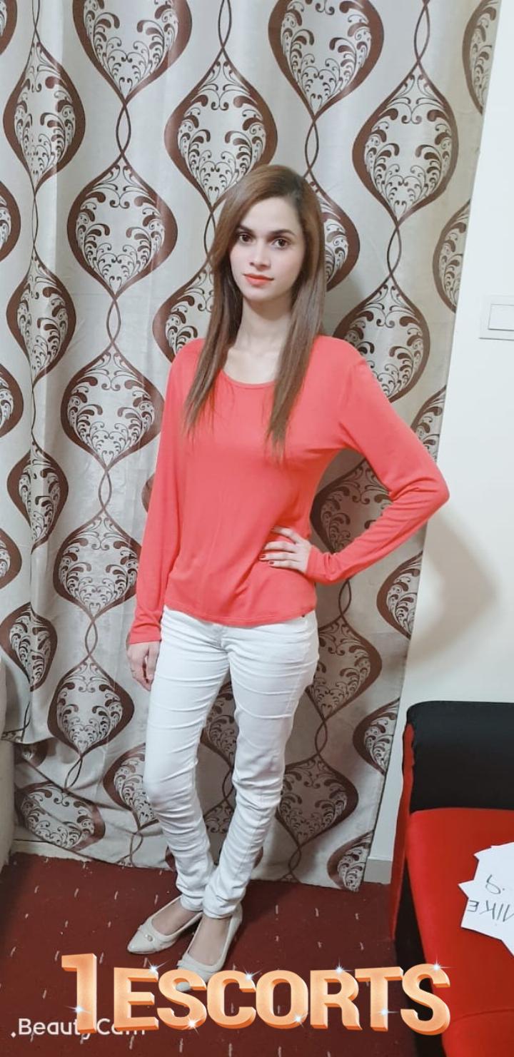 Miss Maya Bahrain Escorts 971581717898 -1