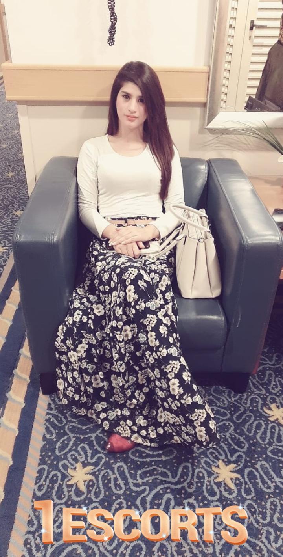 Sexy Alia Escorts Bahrain 971581717898 -1