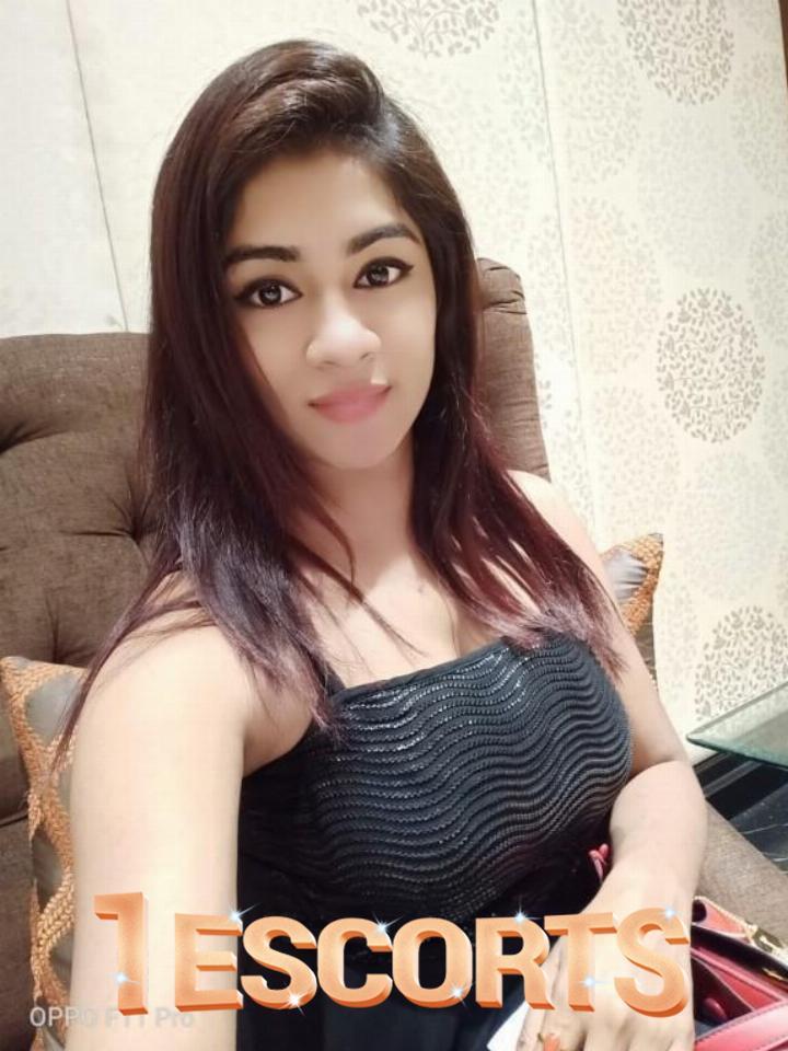 Nirma sharma -1