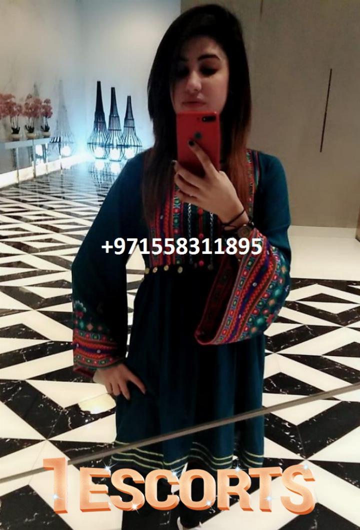 Indian Cheap Escorts in Dubai  Nida 971558311895  Incall Escorts Service in Marina -4