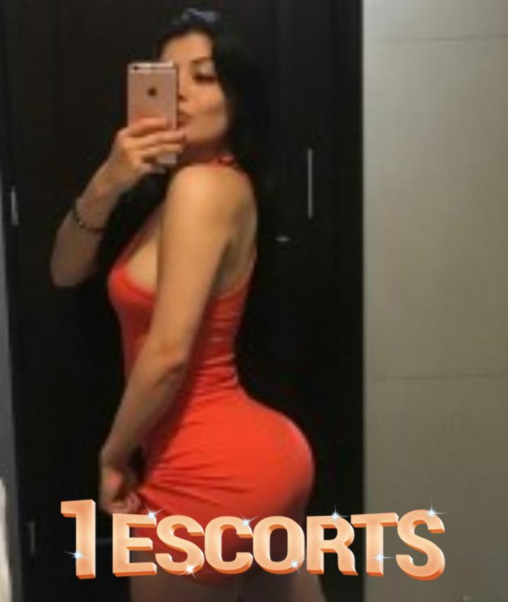 The Good Decent Genuine Escorts Agency in Warje Pashan Bavdhan IN All Over Pune -2