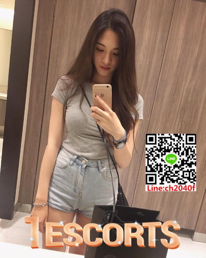 Linech2040fTaipei Taoyuan Kaohsiung hsinchu Taichung Tainan escort outcall massage -5