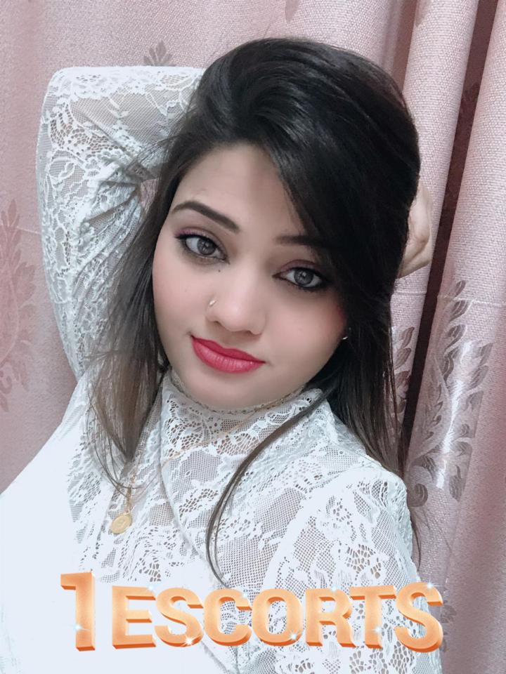Indian Escorts In Bahrain  -1